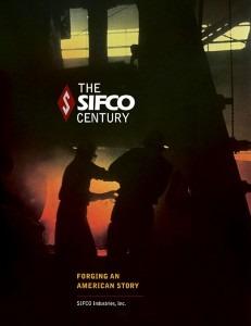 SIFCO-Century-book-pct100ppi72