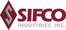 SIFCO Industries Inc. Logo