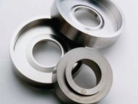 SIFCO, Cleveland, Aero Engine Fixed Wing, Compressor Discs, Ti- 64 and Ti 6-2-4-2